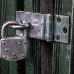 Protección de datos en tu web: cuidado con lo que haces