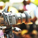 Fotografía Corporativa: 5 consejos que no debes dejar pasar