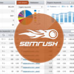 Semrush: infiltrándonos en la competencia