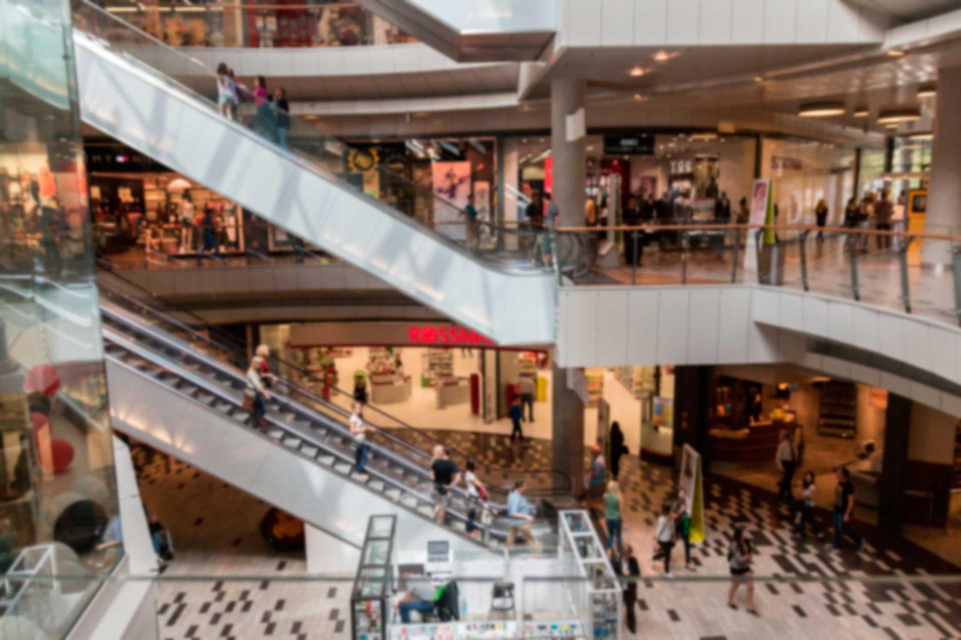 Las estrategias de precio en en ecommerce son vitales