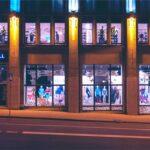Ecommerce: consejos para empezar a vender (3ª parte)