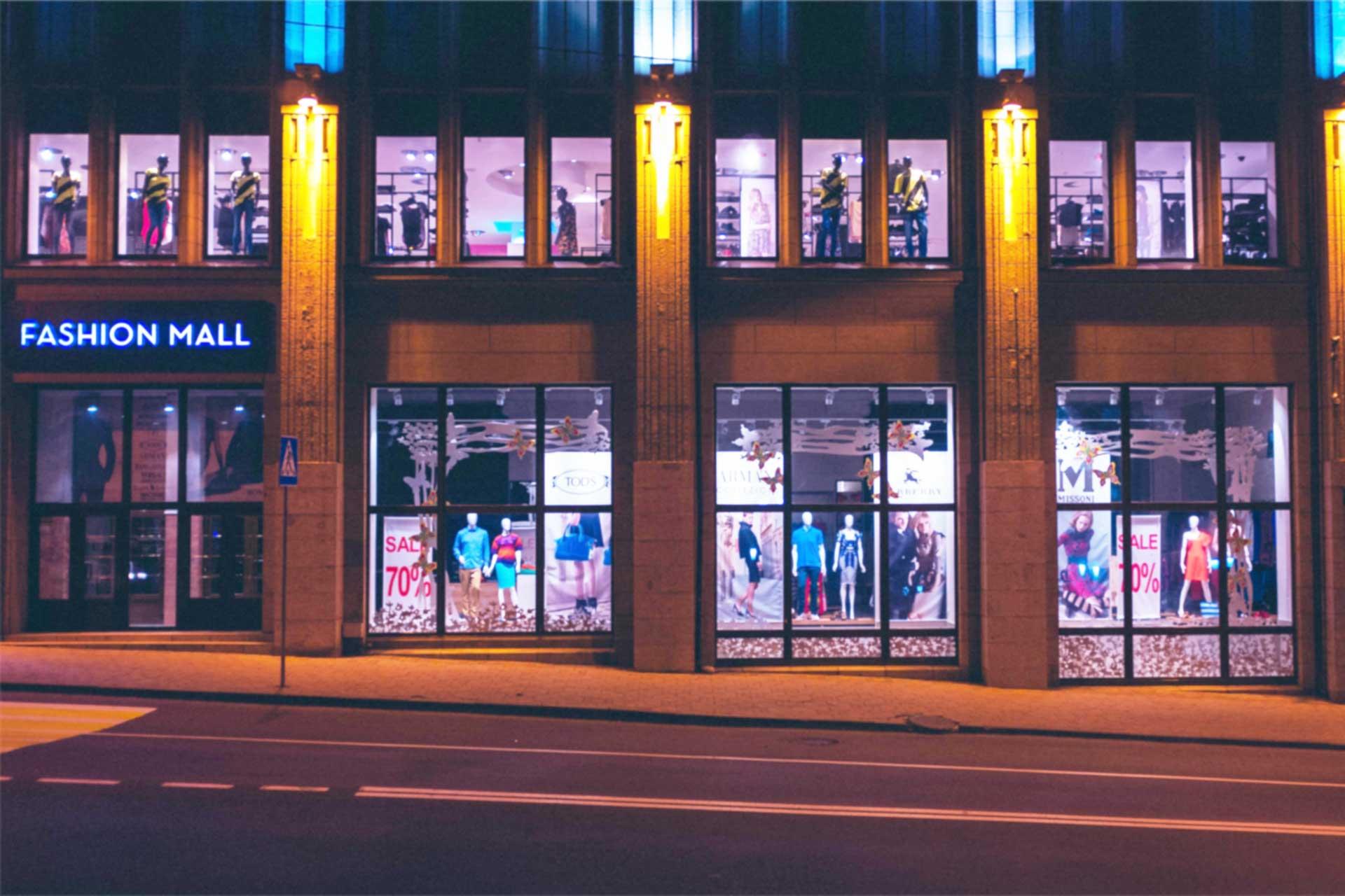 La visibilidad de tu ecommerce es el factor más importante para alcanzar una cifra óptima de ventas