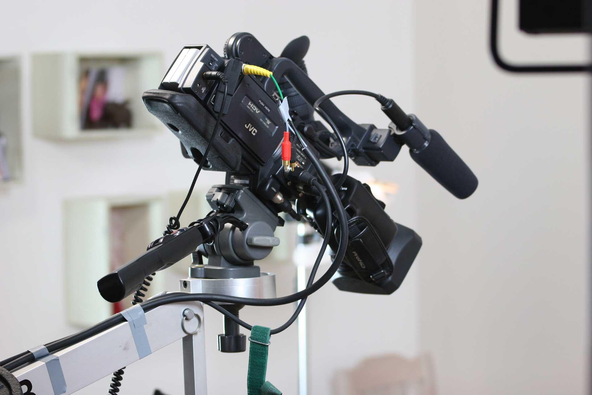 El Video Marketing es el mejor aliado de las estrategias actuales de Branding