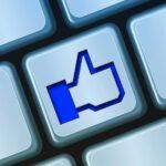 Facebook Ads: Cómo llegar a más por menos