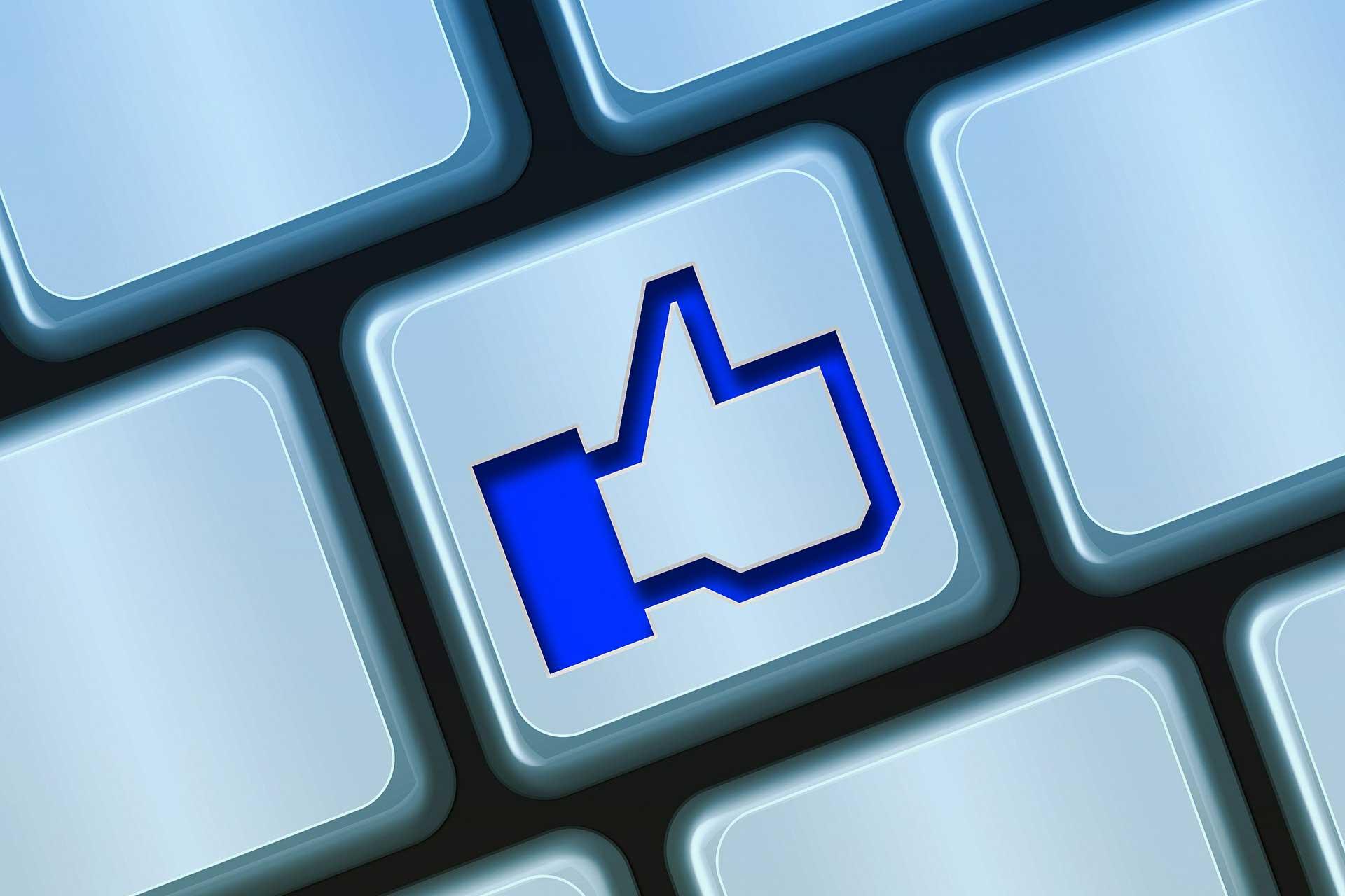 Facebook Ads en una alternativa publicitaria al alcance de muchas empresas