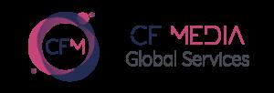CFMedia Global Services