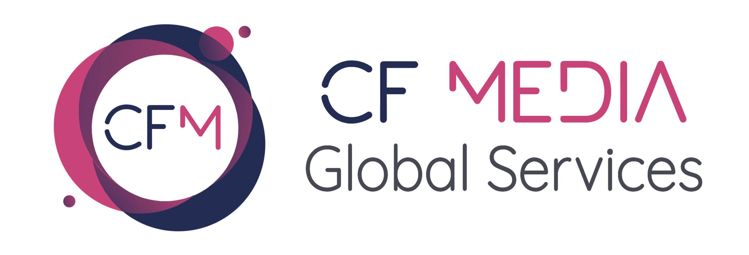 CFMedia logo